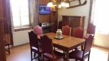 appartement-ferme-gite-location-vosges-le-thillot-14-184227
