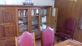 appartement-ferme-gite-location-vosges-le-thillot-3-184215