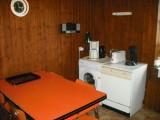 appartement-ferme-gite-location-vosges-le-thillot-4-184217