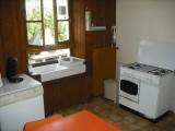 appartement-ferme-gite-location-vosges-le-thillot-6-184219