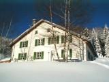 appartement-ferme-gite-location-vosges-le-thillot-8-184221