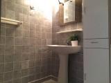 appartement-ferme-location-vosges-vacances-7-130979