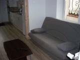 appartement-gite-location-vosges-le-menil-5-131570