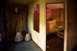 chalet-bussang-vacances-hautes-vosges-gehin-virginie-17-148682