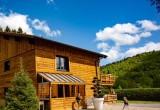chalet-bussang-vacances-hautes-vosges-gehin-virginie-20-148685