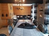 chalet-bussang-vacances-hautes-vosges-gehin-virginie-24-148689