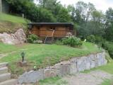 chalet-location-vacances-bussang-hautes-vosges-3-152395