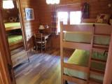 chalet-location-vacances-bussang-hautes-vosges-4-152396