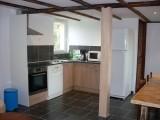 gite-chalet-maison-location-vacances-vosges-131572