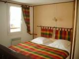 gite-chalet-maison-location-vacances-vosges-le-menil-2-131222