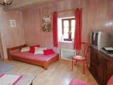 location-appartement-ferme-hautes-vosges-vacances-hiver-1-181928