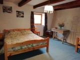 location-appartement-ferme-hautes-vosges-vacances-hiver-2-181929