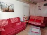 location-appartement-ferme-hautes-vosges-vacances-hiver-4-181931