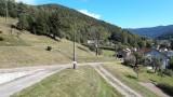 location-appartement-saint-maurice-sur-moselle-vosges-19-180026