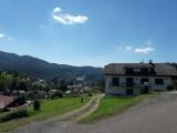 location-appartement-saint-maurice-sur-moselle-vosges-20-180027