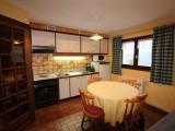location-appartment-vosges-bussang-montagne-6-156883