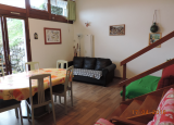 location-balcon-bussang-vacances-larcenaire-1-138110