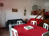 location-balcon-bussang-vacances-larcenaire-17-138125
