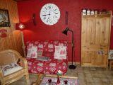 location-chalet-vosges-bg002-3-78261