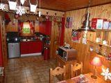 location-chalet-vosges-bg002-5-78263