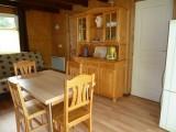 location-chalet-vosges-saint-maurice-vacances-10-130219