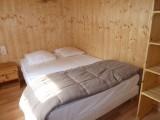 location-chalet-vosges-saint-maurice-vacances-2-130211