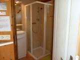 location-chalet-vosges-saint-maurice-vacances-4-130213