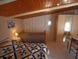 location-maison-le-menil-hautes-vosges-vacances-11-140542