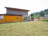 location-maison-le-menil-hautes-vosges-vacances-13-140544