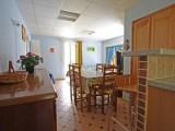location-maison-le-menil-hautes-vosges-vacances-3-140534