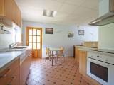 location-maison-le-menil-hautes-vosges-vacances-4-140535
