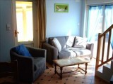 location-maison-le-menil-hautes-vosges-vacances-5-140536