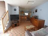 location-maison-le-menil-hautes-vosges-vacances-7-140538