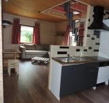 location-refuge-vacances-hautes-vosges-ballon-d-alsace-12-158741