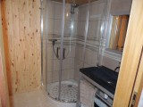 location-refuge-vacances-hautes-vosges-ballon-d-alsace-2-158731