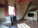 location-refuge-vacances-hautes-vosges-ballon-d-alsace-4-158732