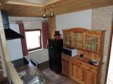 location-refuge-vacances-hautes-vosges-ballon-d-alsace-6-158734