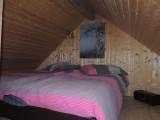 location-refuge-vacances-hautes-vosges-ballon-d-alsace-8-158737