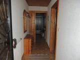 location-vacances-ballon-d-alsace-hauts-brochot-5-158883