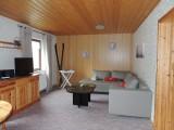 location-vacances-ballon-d-alsace-vosges-hauts-brochot-1-158878