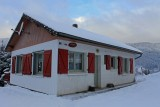 location-vacances-chalet-bussang-3-157795