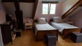 location-vacances-maison-ballon-d-alsace-saint-maurice-sur-moselle-13-158655