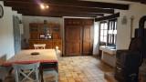 location-vacances-maison-ballon-d-alsace-saint-maurice-sur-moselle-7-158649