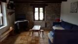 location-vacances-maison-ballon-d-alsace-saint-maurice-sur-moselle-8-158650