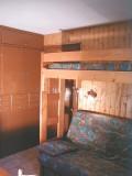 studio-appartement-location-vosges-le-thillot-4-184268