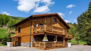chalet-bussang-vacances-hautes-vosges-gehin-virginie-19-148684