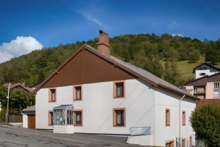 location-bussang-vosges-lorraine-1-189368