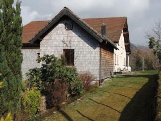 location-refuge-vacances-hautes-vosges-ballon-d-alsace-11-158740