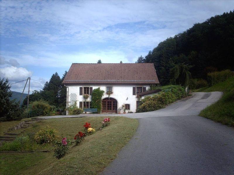 appartement-ferme-location-vosges-vacances-12-130985