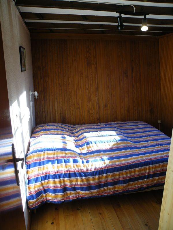 location-chalet-hautes-vosges-kunze-2-109204